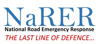 NaRER - National Road Emergency Response
