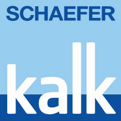 Schaefer Kalk