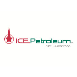 Ice Petroleum