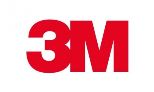 thumb_trifecta-3m-001-logo-cmyk