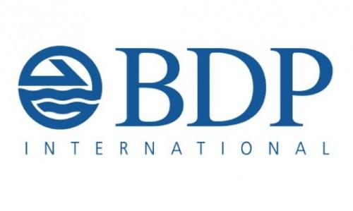 thumb_bdp-logo