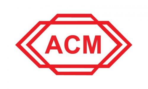 thumb_acm-logo